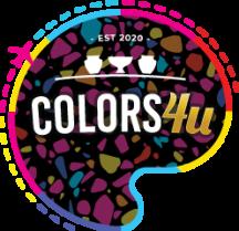 Colors4u